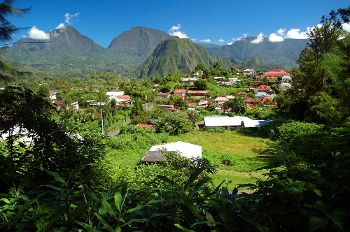 villages-de-la-reunion