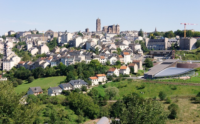 Sites de rencontres rodez