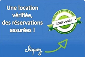 locations saisonniere verifiee